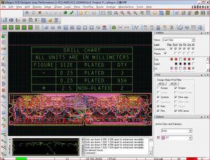16片DDR3内存